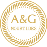Α&G  Mourtides | Cigars